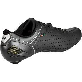 Gaerne Carbon G.Stilo Scarpe da ciclismo Uomo, black